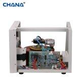 Tnd (SVC) -2000va 단일 위상 자동 전압 조정기 또는 안정제
