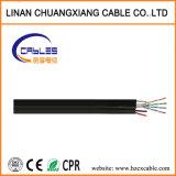 Im Freien Cat5e UTP Energien-Kabel mit Kurier