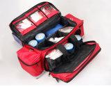 Fuera llamada Kit de primeros auxilios con alta calidad