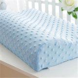 Perfil del hotel almohadas de espuma de memoria