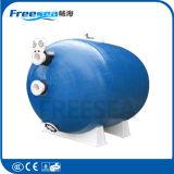 Freesea Fps Serien-Swimmingpool-Sandfilter mit Pumpe des Wasser-0.75HP
