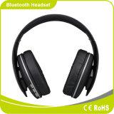 Bluetooth Zubehör 2017 HifiBluetooth Kopfhörer-bequeme Stereoart