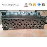 실린더 해드 Qsb6.7 C160 Isde 6.7L 디젤 엔진 4936081