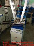 Máquina de enrolamento automática para as fitas 80