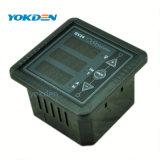 Gv24 디지털 전압 미터 암페어 미터