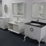 Piccoli lavabi d'angolo della mano della stanza da bagno degli articoli sanitari