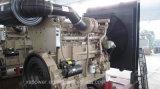 水ポンプ、ミキサーポンプ、砂ポンプのためのKta19-P600 Cummins Engine
