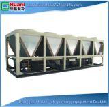 100kw der späteste Wasserkühlung-und Heizungs-Kühler