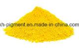Универсальный растворяющий желтый цвет 56 с высоким качеством (конкурентоспособная цена)