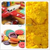 Organisches Pigment-Gelb 180 für Plastik mit ausgezeichneten Eigenschaften