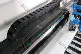 precio para corte de metales de la máquina del laser de 1300X900m m