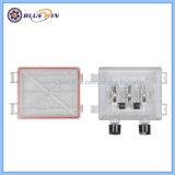 Kabeldoos voor de Kabeldoos van Zonnepanelen Voor ZonnePV Module