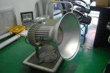 120lm/W 400W explosionssichere LED Flutlichter
