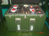 Militray 장치와 장비를 위한 튼튼한 단단한 떨어지는 상자