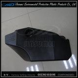 Tanque de combustível plástico de baixo preço do fabricante de moldagem rotacional