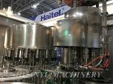 Novo tipo máquina de engarrafamento pura 5000-6000bph da água