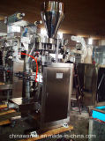 Machine remplissante de cachetage des meilleures graines détergentes de pouvoir pour la centrale