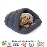 Pequeno / Médio Cão Gato Bed Casa Caverna Pet sacos de dormir