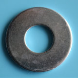 DIN7989A-M20 강철 평지 세탁기
