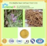 Qualität Tenuigenin Polygala Tenuifolia Auszug Thinleaf Milkwort P.E.