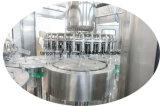 Terminer l'eau embouteillée Paquet de remplissage de la ligne de production pour 500ml