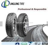 Chinesischer Gummireifen Manufacturere zuverlässiger Radial-LKW Tires315/80r22.5 385/65r22.5 445/65r22.5 11r22.5 295/80r22.5 295/75r22.5