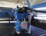 prezzo per il taglio di metalli della macchina del laser di 1300X900mm