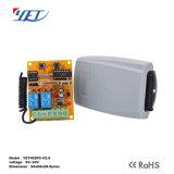 ガレージのドアの/Rollingシャッターか自動カーテンYet402PC-V2.0のためのRFのリモート・コントロールユニバーサルリモート・コントロール