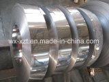 Baの表面のステンレス鋼201、301、304、316の430鋼鉄ストリップ