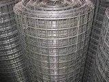 Treillis métallique soudé avec ISO9001 et TUV ; Puits de vente de conformité de la CE (prix usine inférieur)