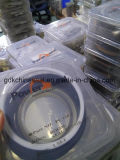 Рычаг/стрелы/ковша комплект уплотнений для Komatsu PC120-5