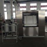Machine de teinture textile verticale (GX)