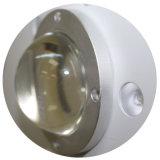 高い内腔の暖かいクリー族の穂軸3590の白い3000W穂軸のプラントLEDはライトを育てる