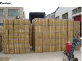 Usine de caoutchouc de haute qualité d'alimentation de l'arbre de joint d'huile de Tc (NBR/Viton/FKM/PTFE/silicone)