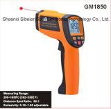 赤外線温度計GM1850