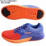 Personnaliser les hommes Les chaussures de sport de basket-ball OEM Sneakers