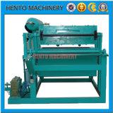 Dienblad die van het Ei van de Machine van de hoge Efficiency het Industriële Machine maken