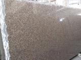 中国のベストセラーの花こう岩G687の平板のタイル