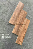Material de construcción de Madera Cerámica Foshan Baldosa