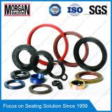 고품질 유압 Seal/O Ring/V 반지 또는 기름 고무 물개