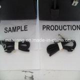 Qualitätskontrolle/Produkt-Inspektion/Inspektion-Service für Beutel