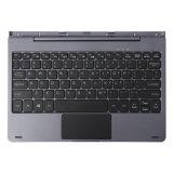 """Onda V10 PRO Tablet магнитных клавиатуры 10.1"""" Onda клавиатуры 6"""