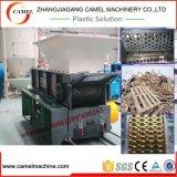 De plastic Machine van de Maalmachine van de Molen van de Ontvezelmachine