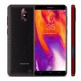 """Смартфон Homtom S12 5.0""""18: 9 дисплей 3G смарт-телефон"""