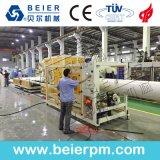 chaîne de production de tube de PVC de 315-630mm