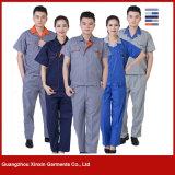 Одежда работы качества конструкции способа самая лучшая для оптовой продажи (W196)