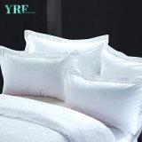 Дешевый лист постельных принадлежностей квартиры жаккарда цены