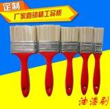 Все размеры Qualityplastic краски Purdy высокого ручку щетки