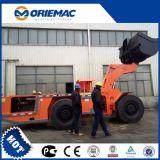 Macchina diesel cubica della miniera di Scooptram LHD 3.0