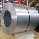 Vente de la bobine de tôle laminée à chaud en acier galvanisé bobine ST52